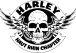 Haut-Rhin-Chapter